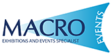 Macro Events Pte Ltd